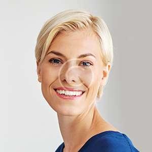 Megan Steele